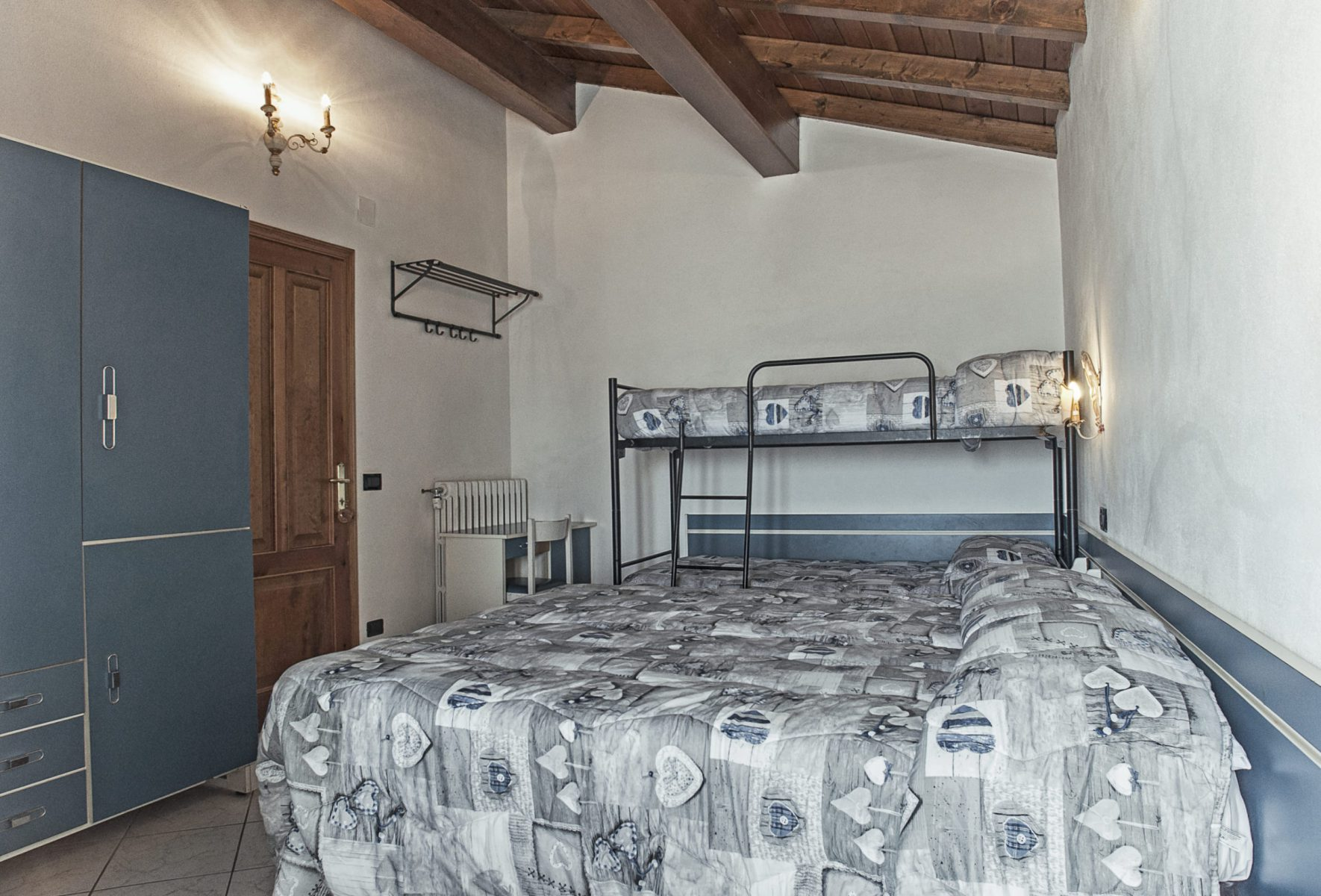 albergoguerri-17-scaled-e1585750991491