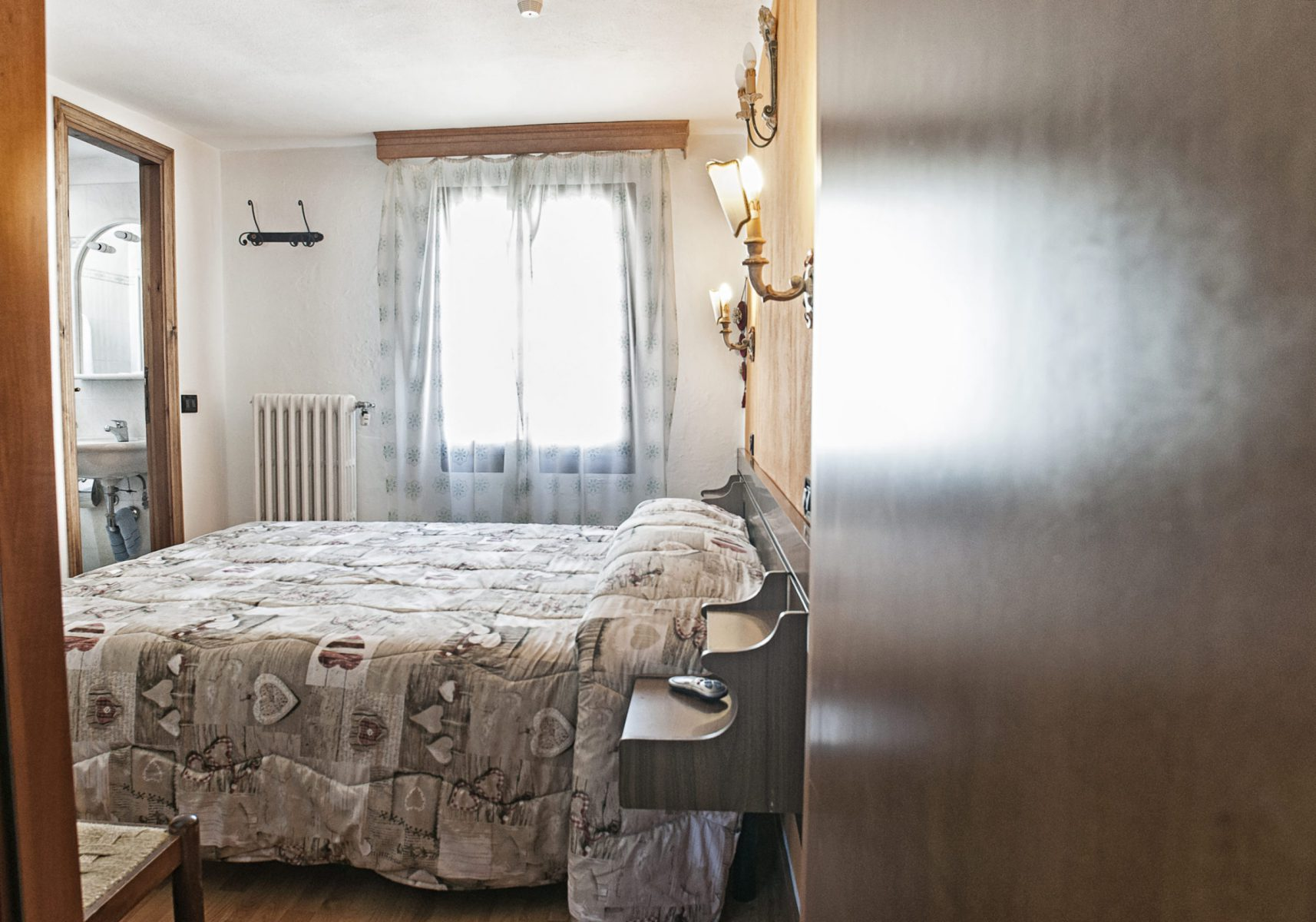 albergoguerri-8-scaled-e1585751076408